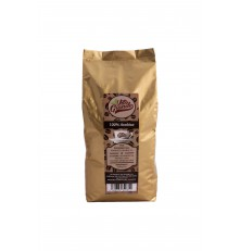 Vito Grande 100% Arabica káva zrnková 1000 g
